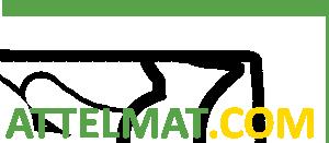 Attelmat.com